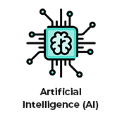 Sector: Artificial Intelligence